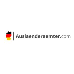 auslaenderaemter.com